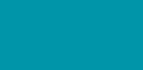 Logo Aldeia Ortodontia